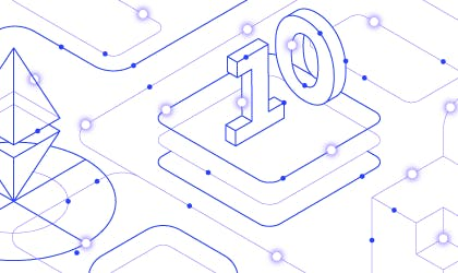 10 Tips to Safely Invest in Cryptocurrency