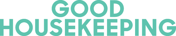 good housekeeping magazine logo for link to Chatbooks story about family photo books