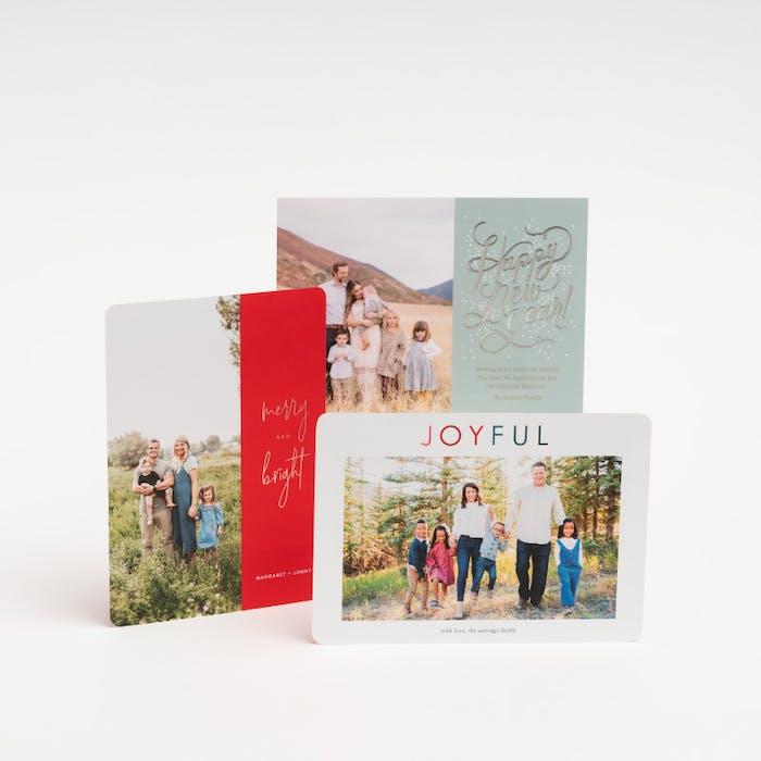 Chatbooks High Quality Photo Books Custom Prints Cards