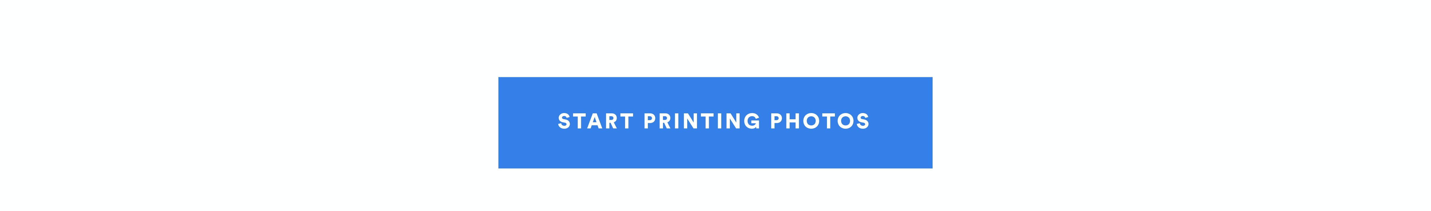 Start printing photos