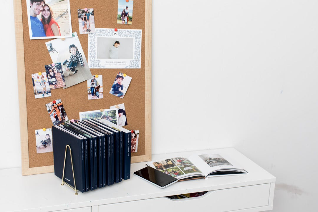 Print The Best Way To Back Up Photos Chatbooks