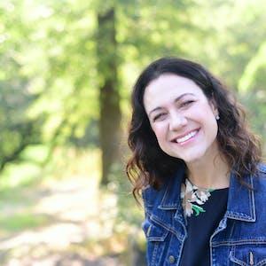 Gina Hamadey