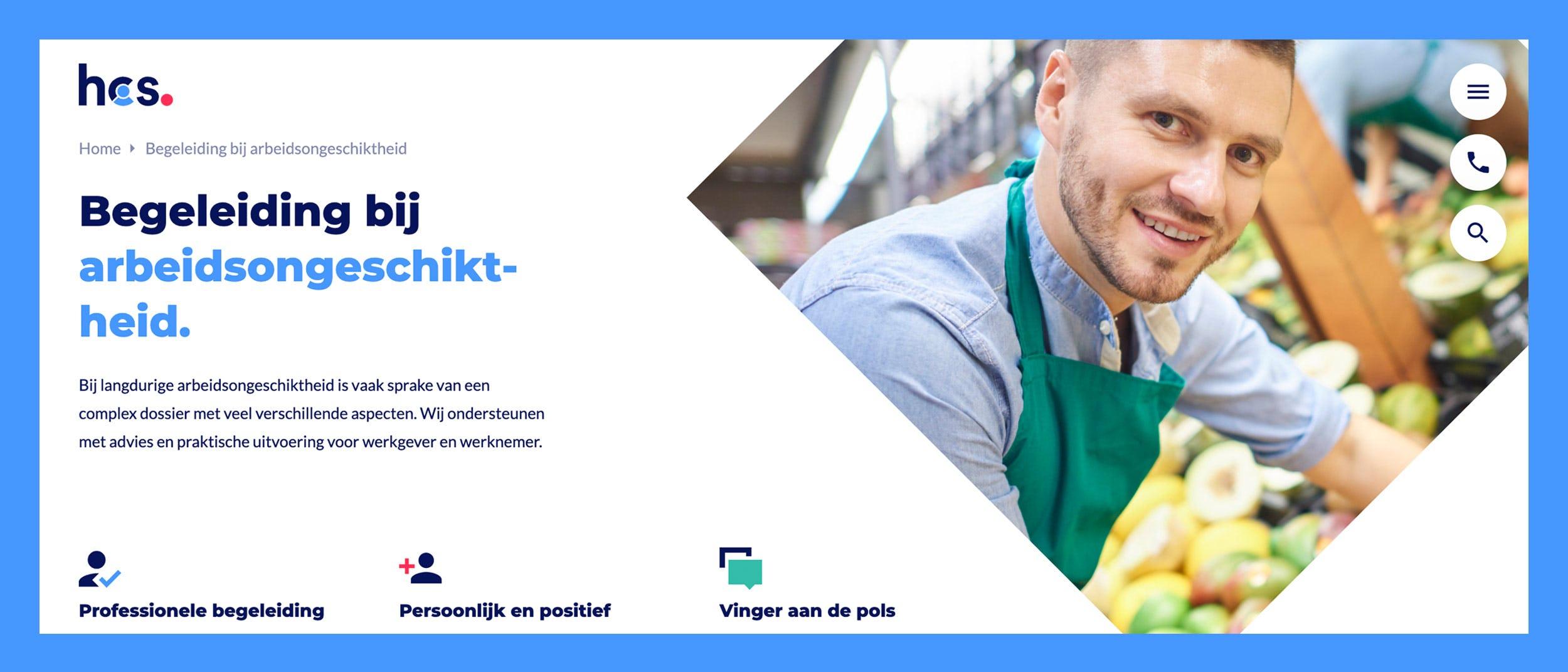 Nationale-Nederlanden Insurance: Chunk Creative Agency - Amsterdam | London