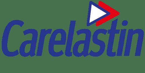 Logo | Carelastin - Viatris