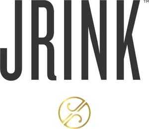 JRINK