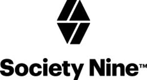 Society Nine