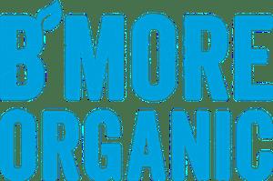 B'more Organic (old)