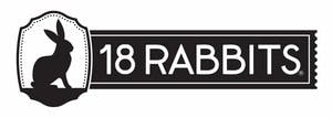 18 Rabbits (2012)