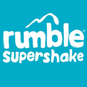 Rumble Supershake (2015)