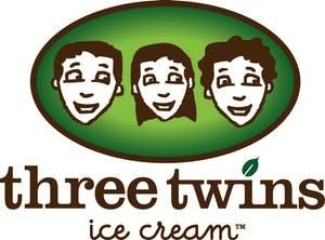 Three Twins Ice Cream