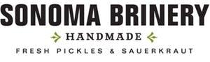 Sonoma Brinery