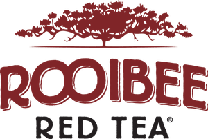 Rooibee Red Tea