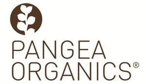 Pangea Organics (2012)