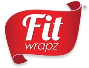 Fit Wrapz