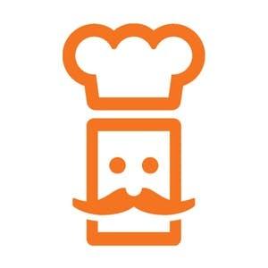 The Orange Chef Company