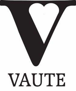 VAUTE