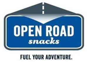 Open Road Snacks
