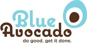 BlueAvocado (2014)