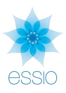 ESSIO Shower (2014 Raise)
