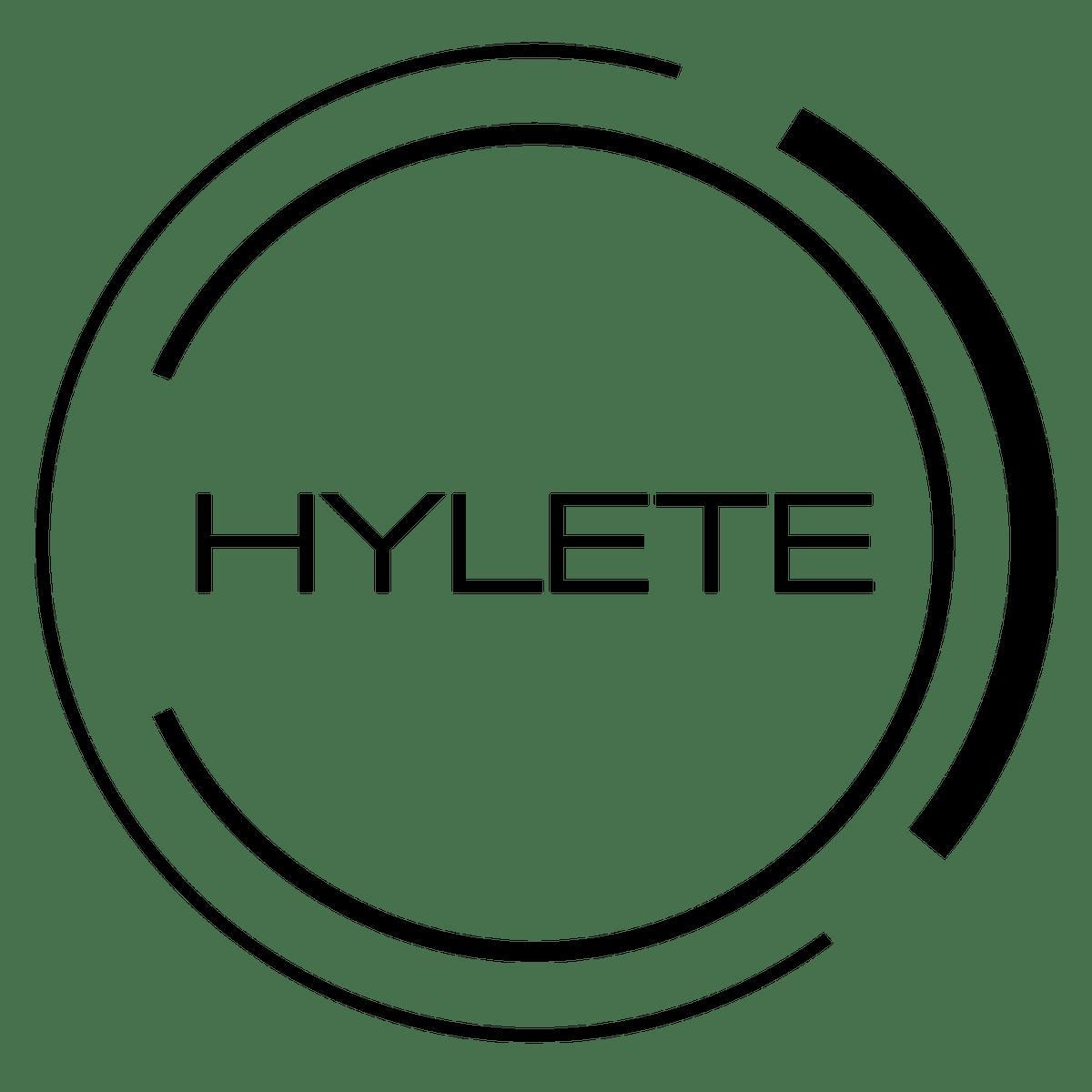 HYLETE (2015)