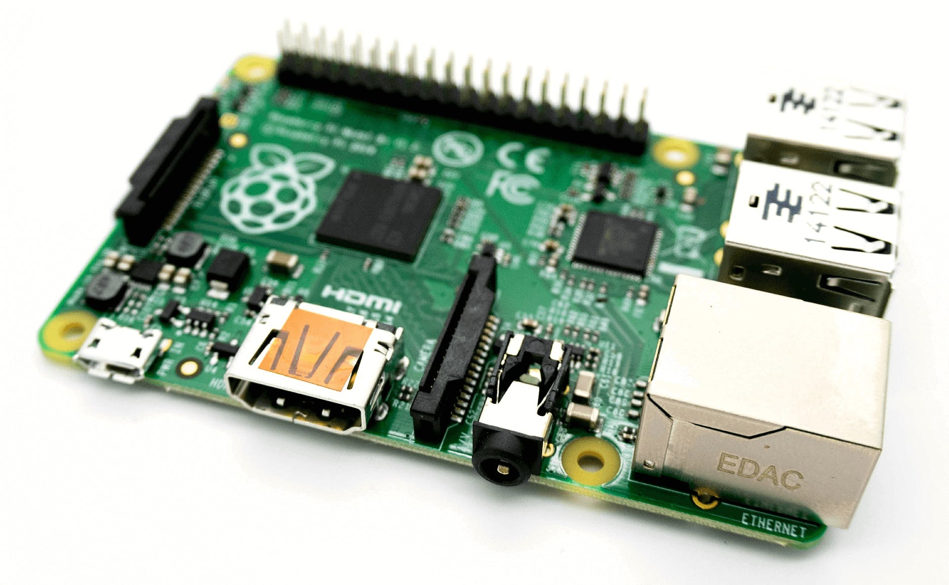 Arduino vs. Raspberry Pi: Which Board Is Best?