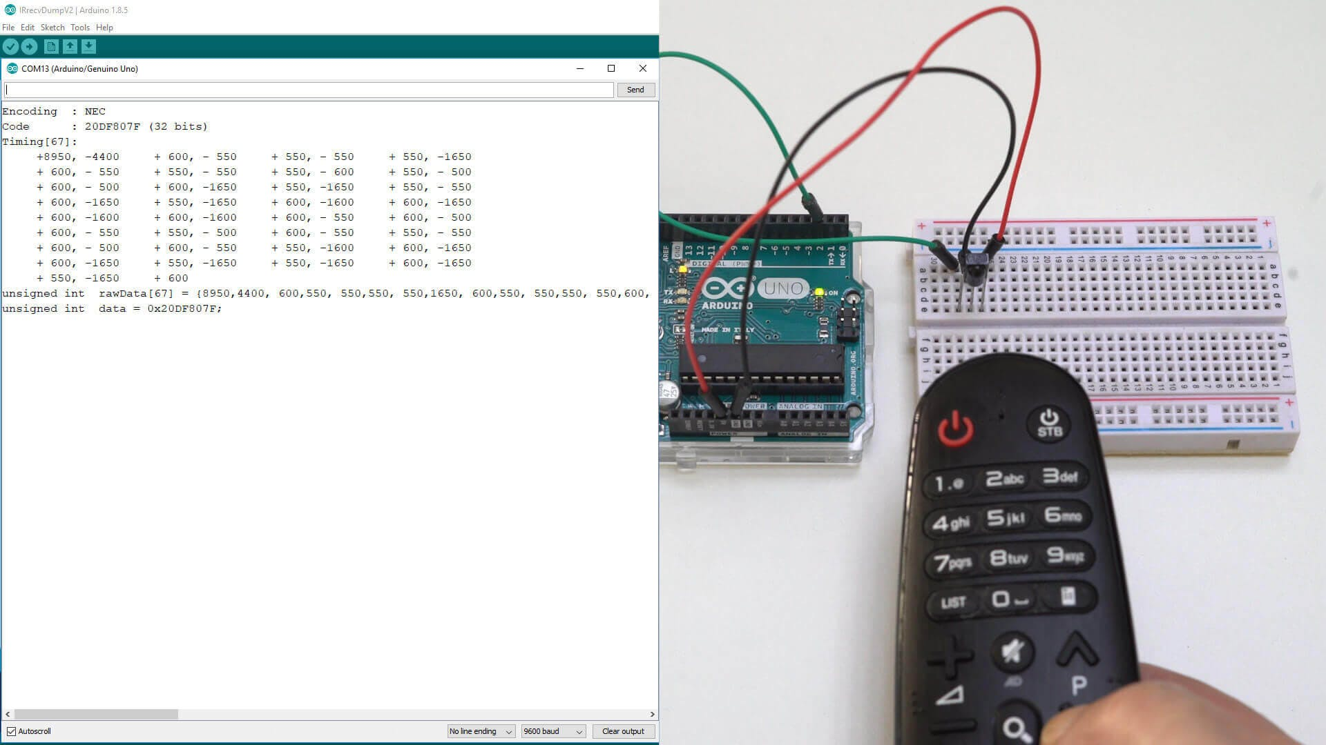 4 Simple Steps For Debugging Your Arduino Project