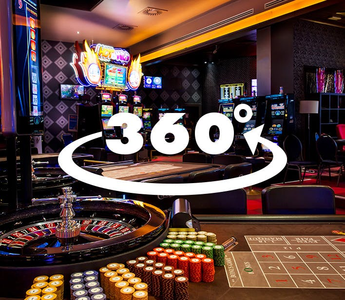 Casino namur belgique westin casuarina casino