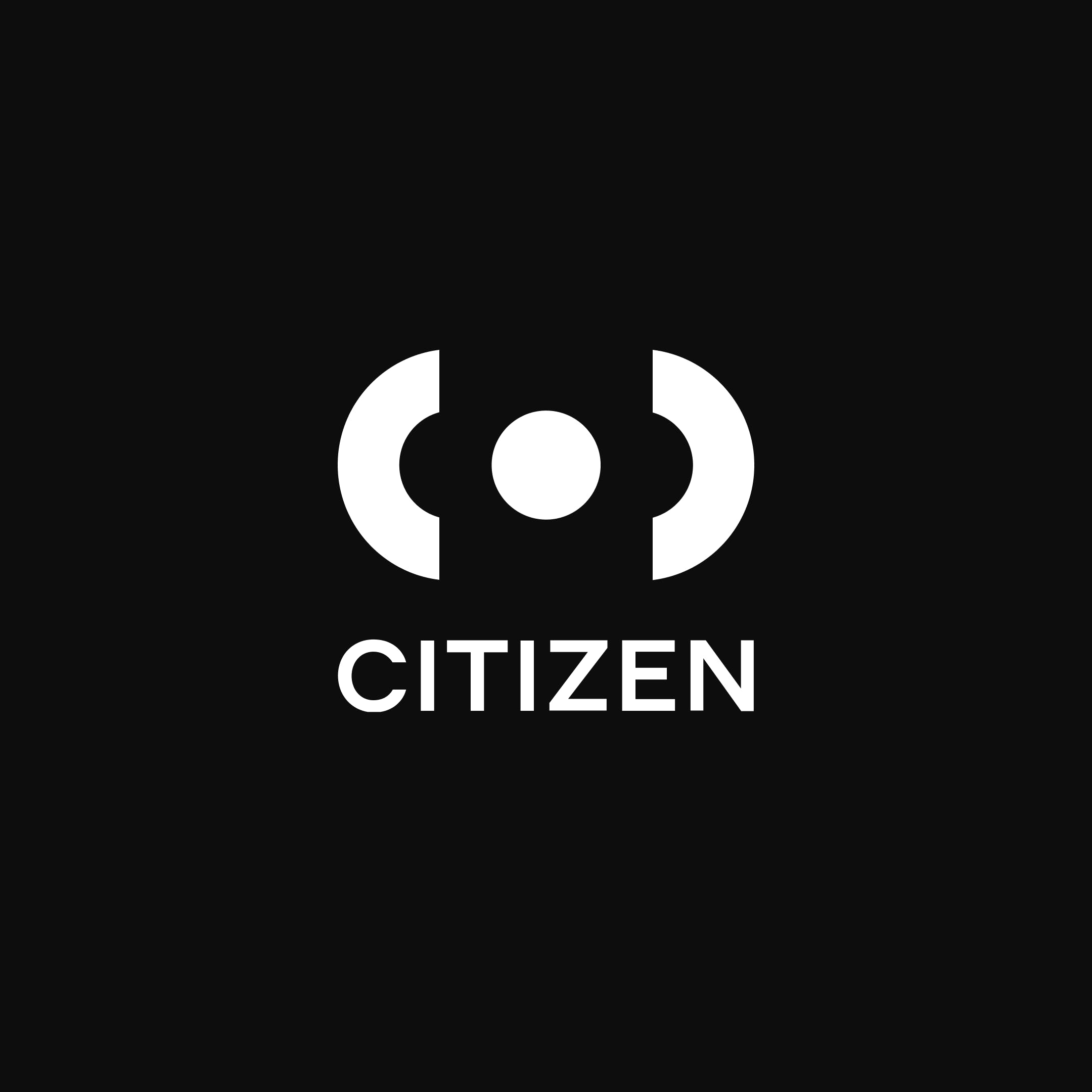 citizen.com