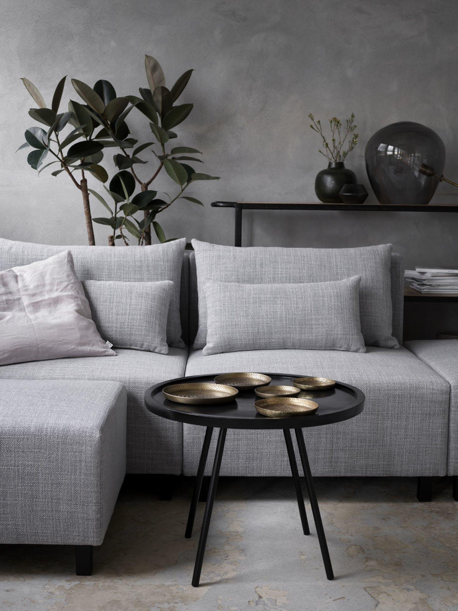 Attraktiva Att välja rätt soffa | Guide - Confident Living CY-07
