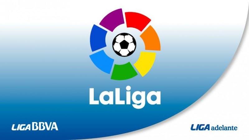 The list of La Liga 2020 top scorers