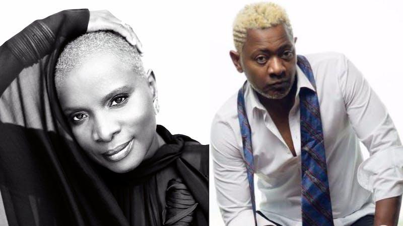List of top teen best music founders in Africa