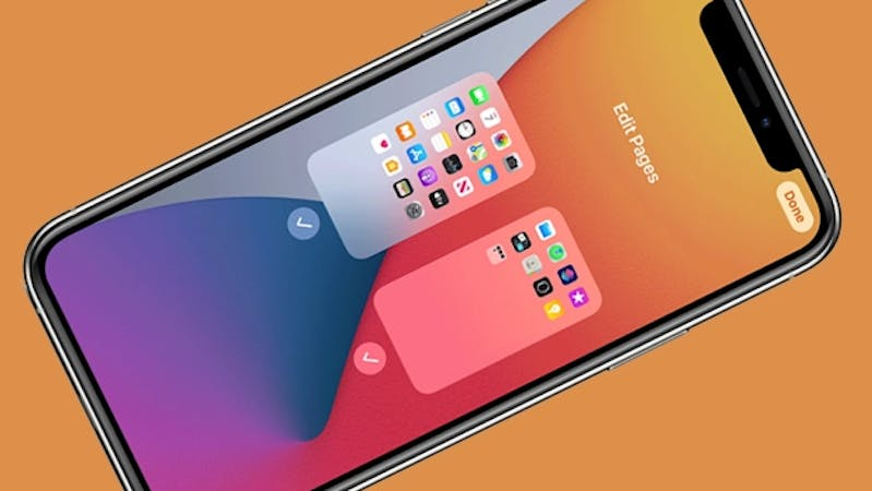 APPLE has confirmed a major virtual event for October 13 – where loads of new gadgets will likely be unveiled.
