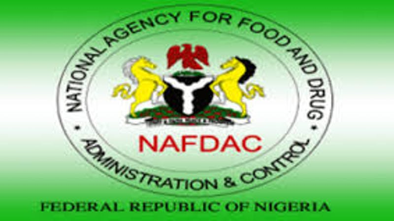 NAFDAC set to fight against importing of fake drugs