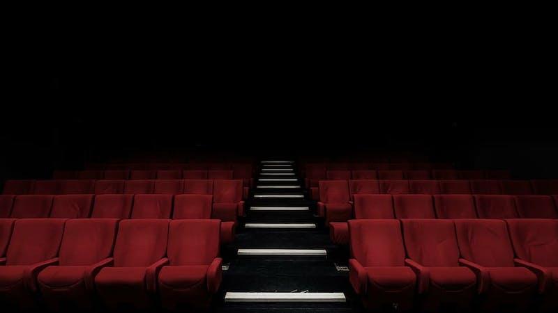 """The release of Matt Damon's new movie, """"Stillwater""""; soon to hit the cinemas on July 31"""