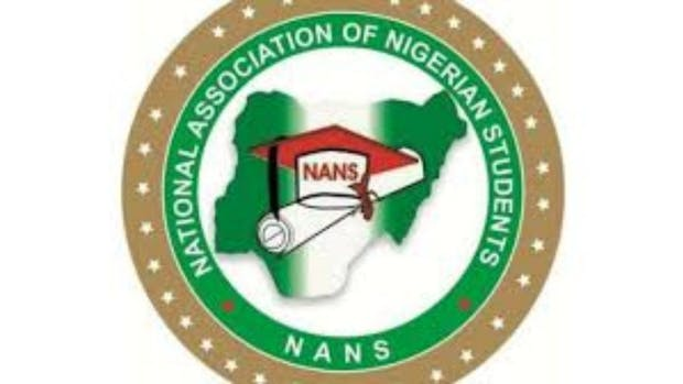 Thugs interrupt NANS meeting, injures many