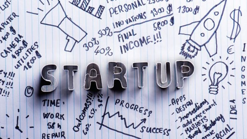 How to grow a startup business