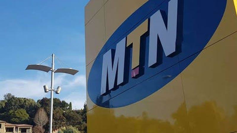 Aquila Leasing Limited has been appointed as fleet management technical Partner by MTN Nigeria Communications Plc.