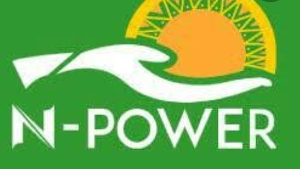 Guidelines on how to write the 2021 NPower online assessment test