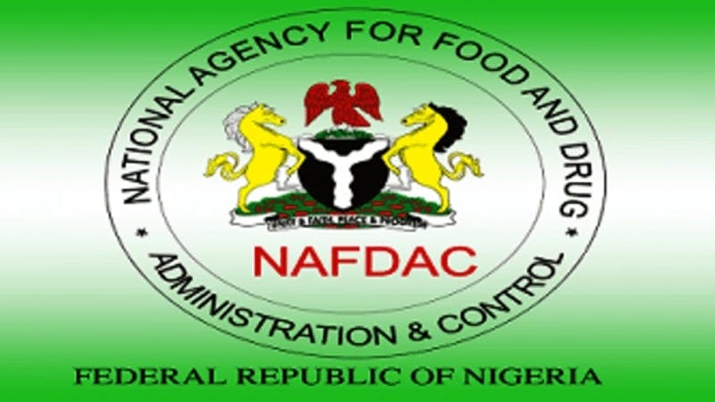 NAFDAC has close two fake drug factories in Bichi Kano state