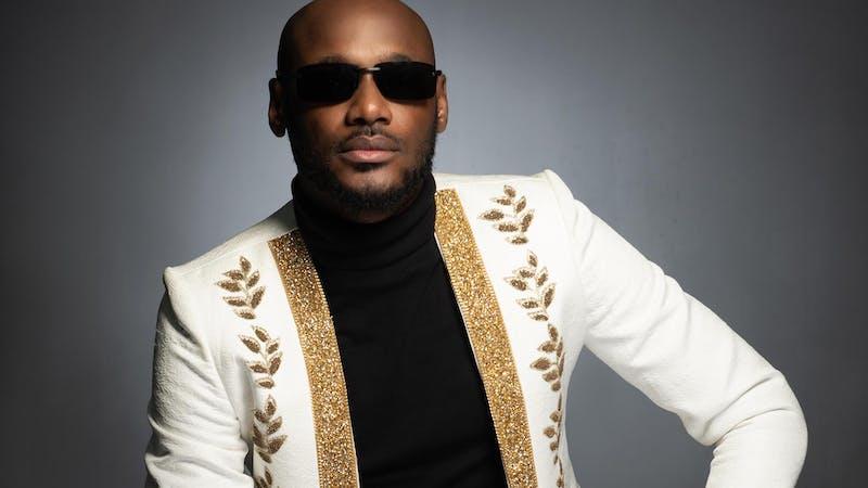 List of top 10 best musicians in Africa