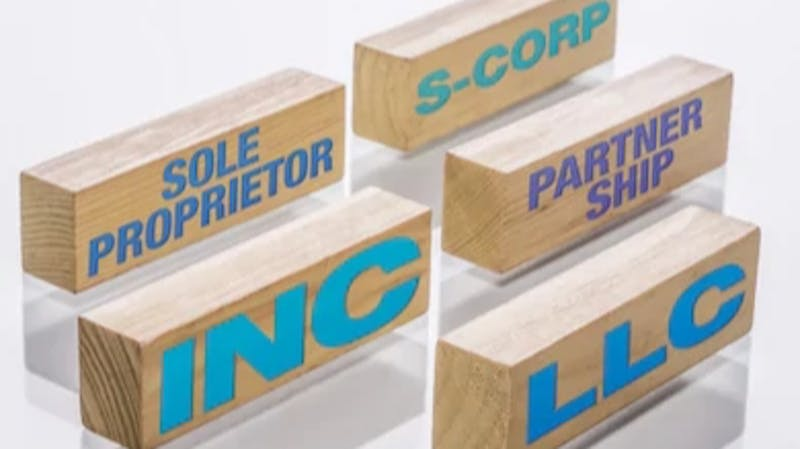 Forms of business organisations- sole proprietorship, partnership, corporations, nonprofit organisations