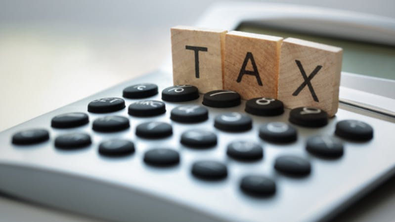 NGF has stated that issuing of tax by states should remain till 2021