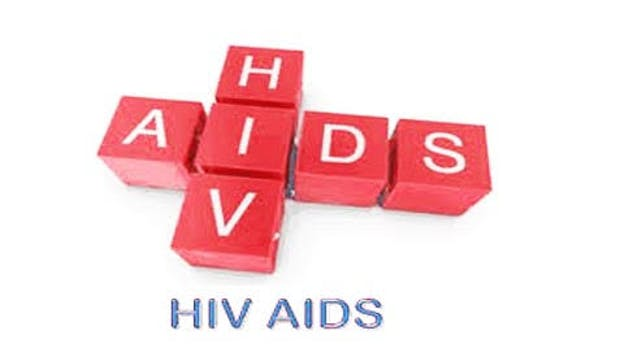 No fewer than 105 persons have tested positive for HIV in Ogun state during the COVID-19 lockdown, the State Commissioner for Health, Dr Timi Coker said.