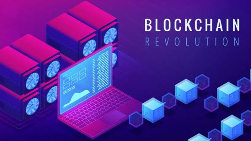 The Nigerian Information Technology Development Agency has said that the financial services sector in Nigeria can attract about $10bn to Nigeria's economy through proper deployment of blockchain technology.
