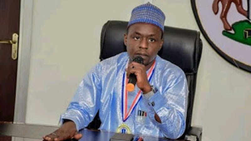 Kano State has ordered the full resumption of all primary and secondary schools