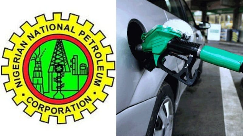 NNPC increases selling price of crude oil