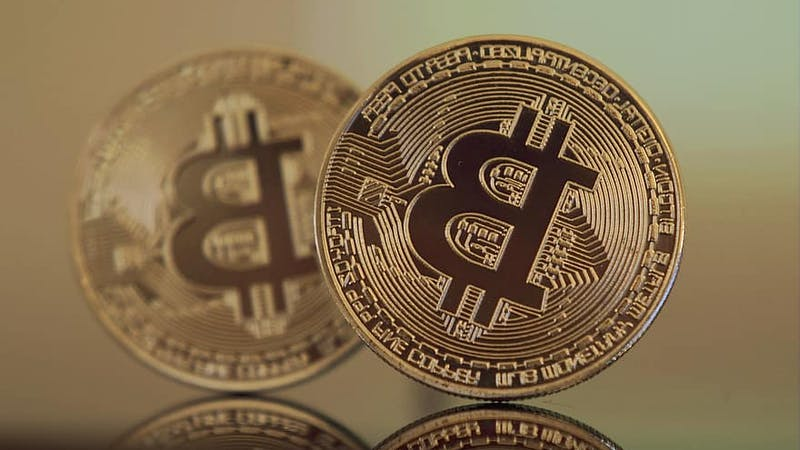 Nigerian has migrated attention into bitcoin trading over lost of faith in traditional banking
