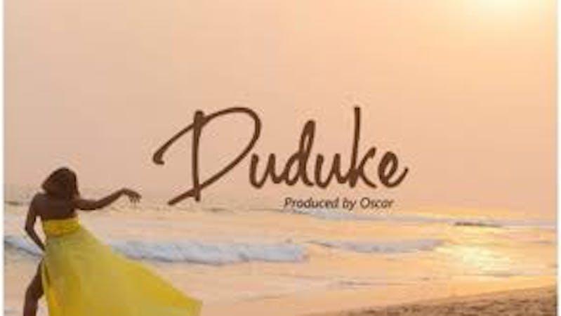 "Simi releases her latest single titled ""Duduke"""
