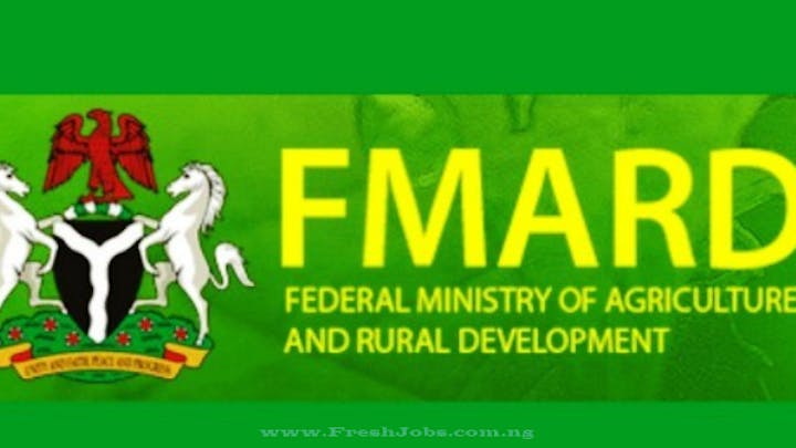 ICPC has recovered looted money from the Federal Ministry of Agriculture