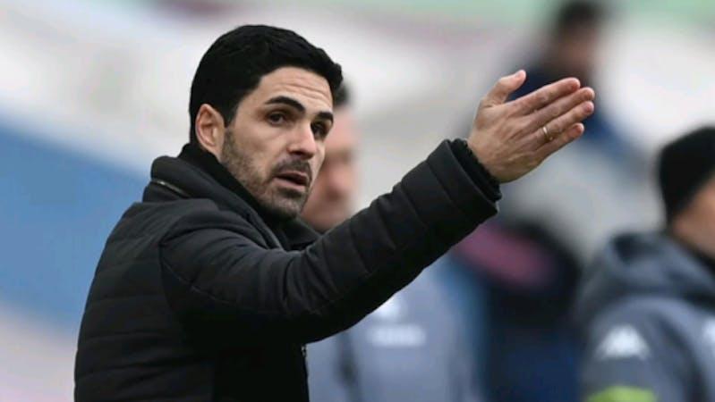 Have Arsenal made progress under Arteta?